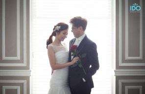 koreanweddingphoto_IMG_6759